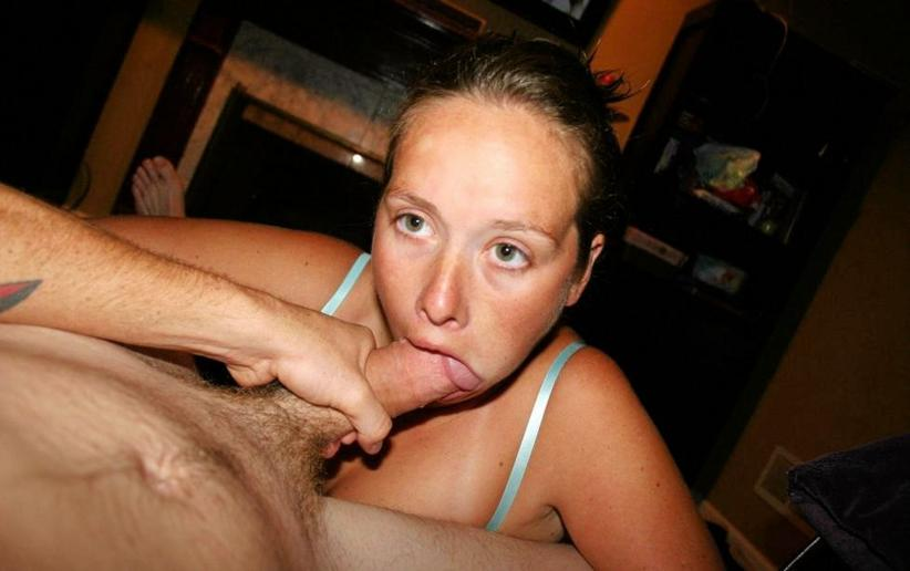 Granny kiss suck and fuck young lucky boy 9