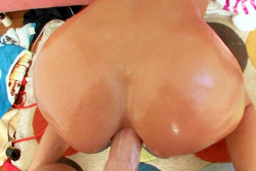 Anal Site 63