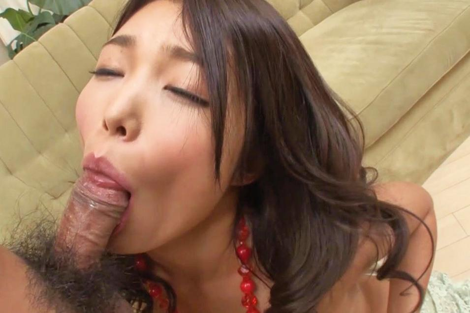 Ten Year Boy Sex With Forty Year Lady