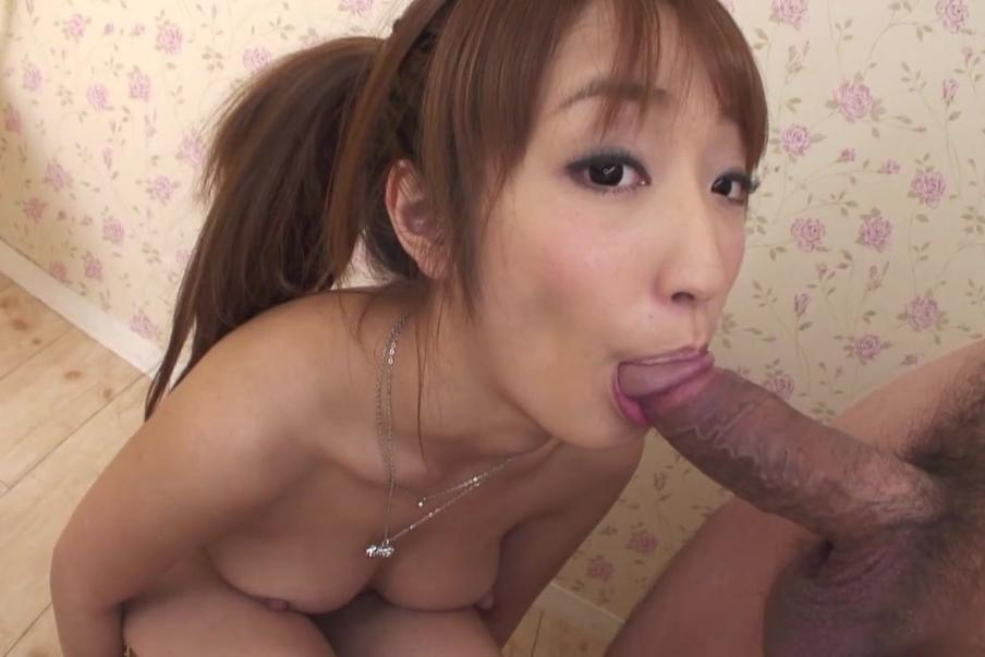 Porno Chinesen