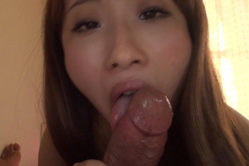 Korean Sex Women 56