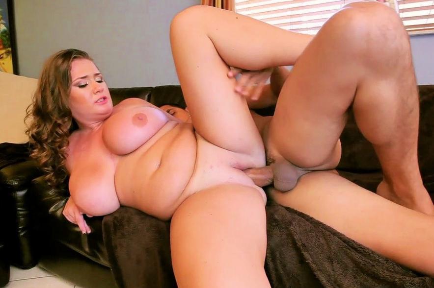Nude girl free sex fat women talking lesbian