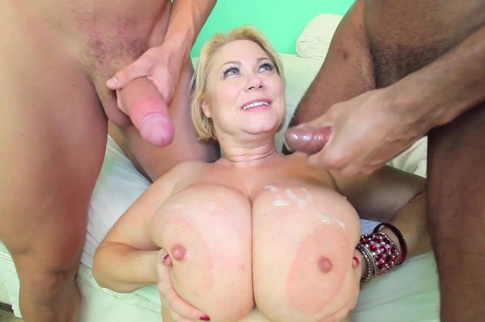 Slutload big slut thick