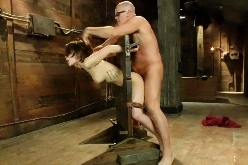 kinky hoer erotische filme sex