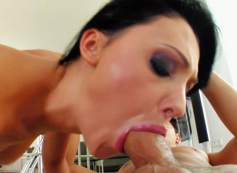 blowjob video free jpg 1152x768