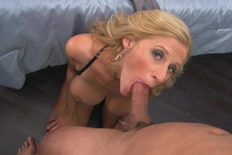 related links free mature sex free milf porn mature masturbation