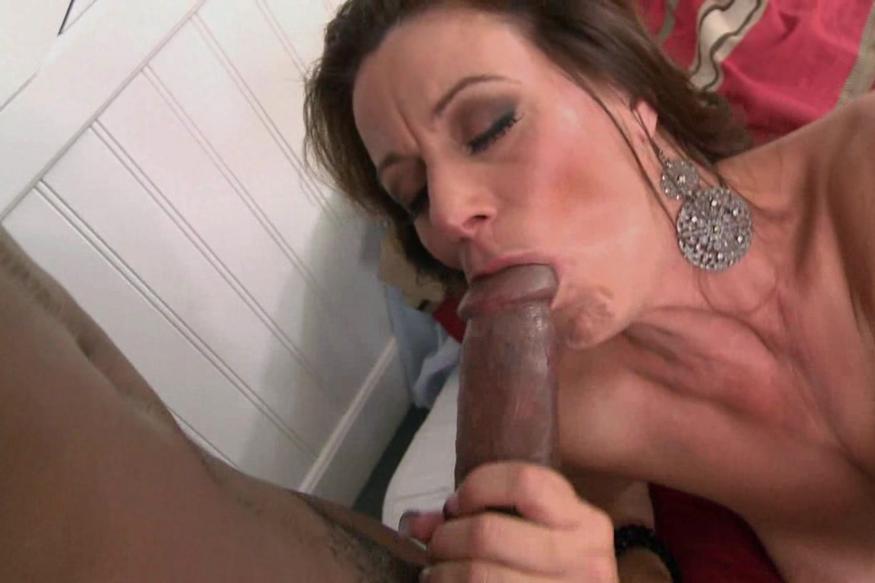 Mature sexy lady porn