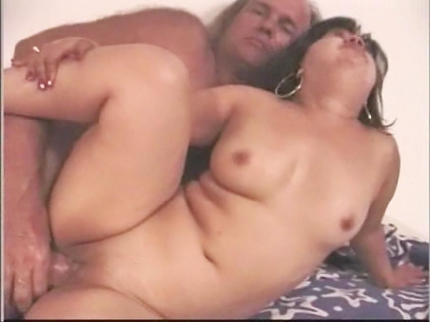 sexy film porno seksfilmpes