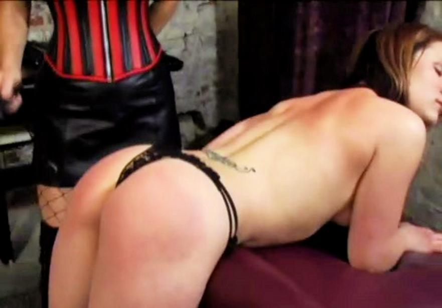 white-naked-free-spanking-sex-video-black-girl-pornos