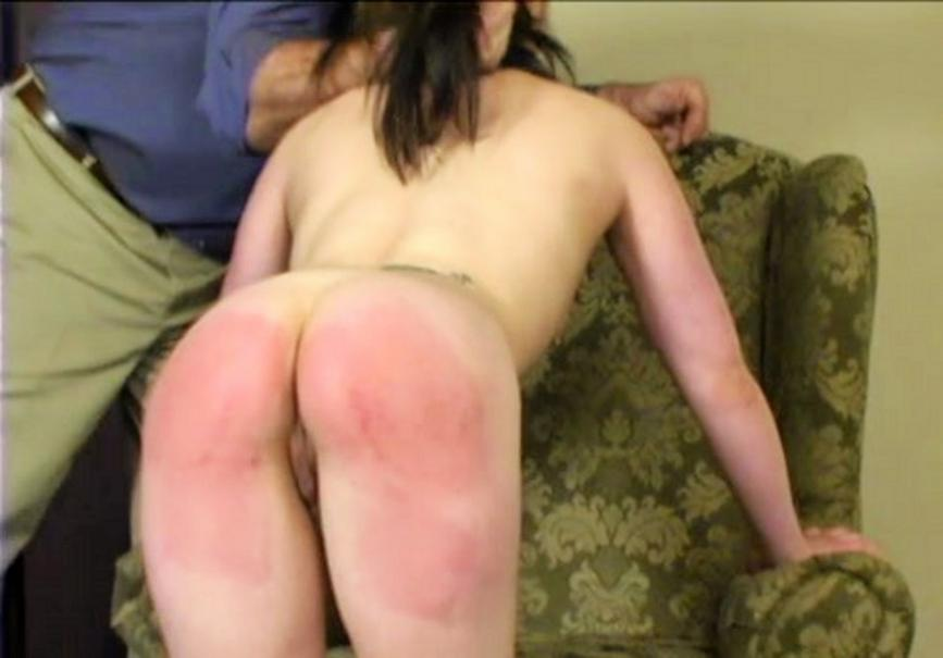 Strapon wife fucks hubby