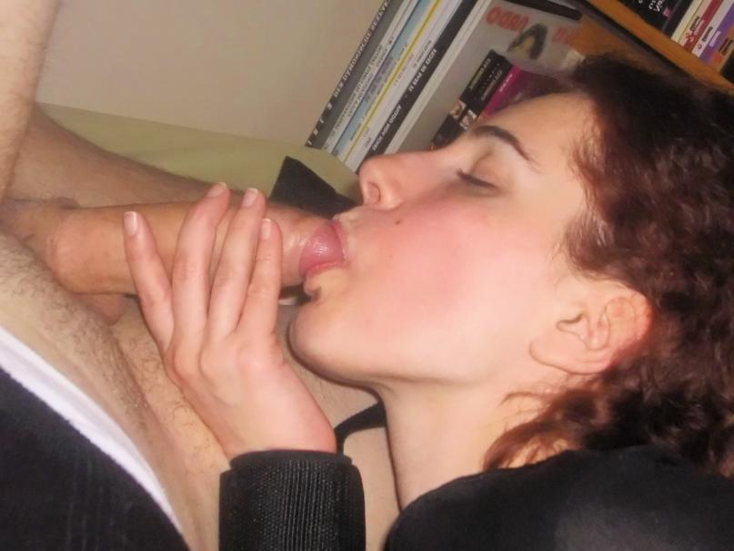 Tanya roberts sex girl