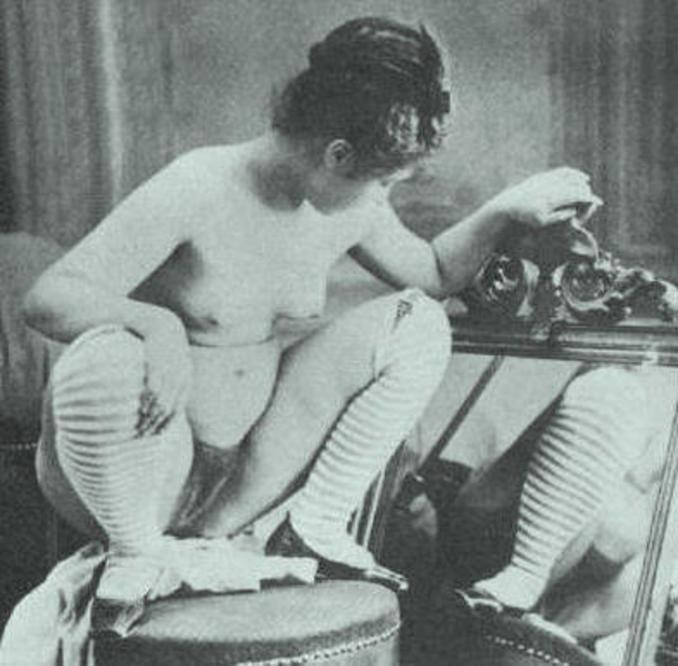 retro-nudists-naked-sarika-nude-bangladeshi