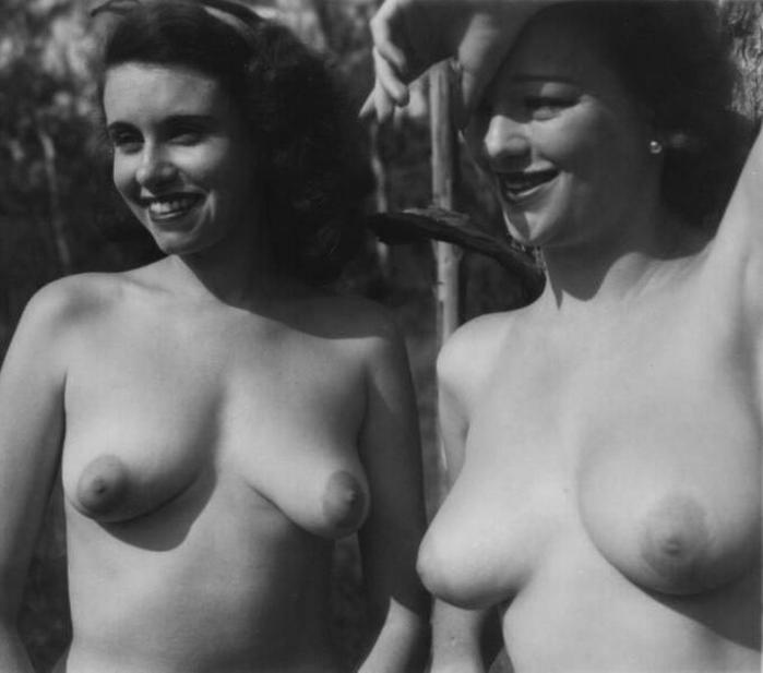 Vintage-erotica-forum Vintage ladies