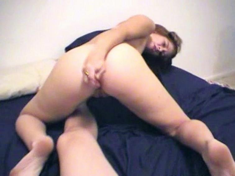 Free cam to cam sexy lady